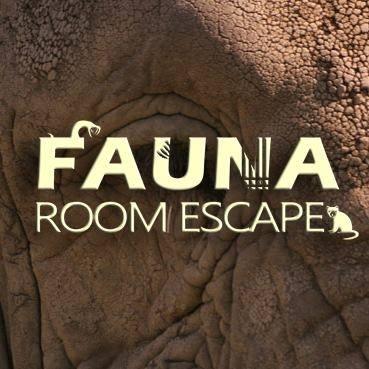 Fauna Room Escape